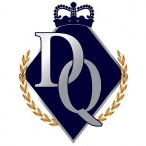 DQ Saddlery