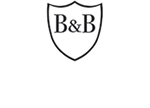 B&B Saddlery