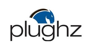 Plughz