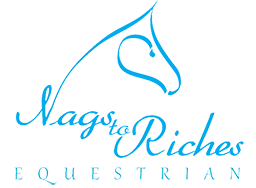 Nags to Riches