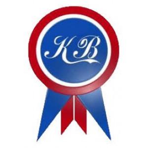 KB Browbands