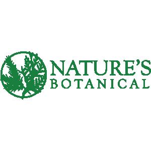 Natures Botanical