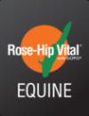 Rose Hip Vital