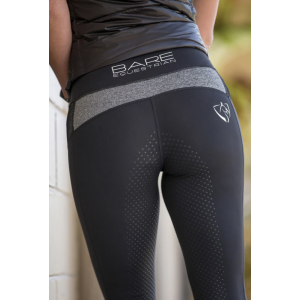 BARE Performance Tights